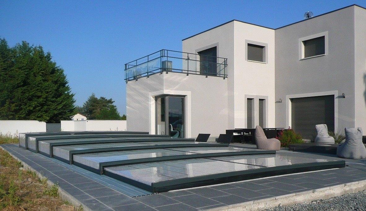 Www Abri Terrasse Com abris de piscine design a geneve | abris de piscine haut de