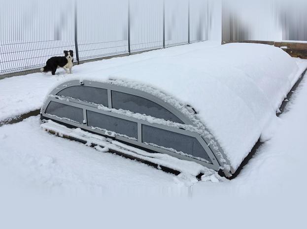 Abris-de-piscine-resistance-neige-Geneve-+-Abris-de-piscine-resistance-neige-haute-savoie1