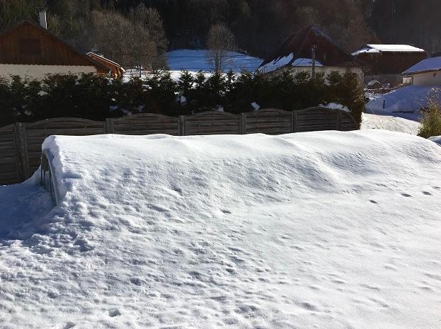 Abris-de-piscine-resistance-neige-Geneve-+-Abris-de-piscine-resistance-neige-haute-savoie3