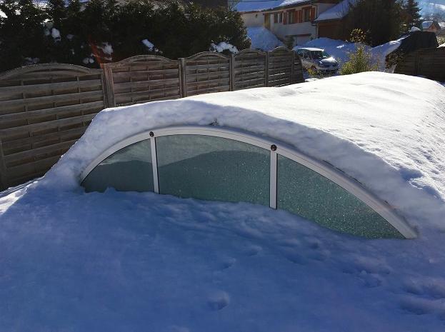 Abris-de-piscine-resistance-neige-Geneve-+-Abris-de-piscine-resistance-neige-haute-savoie4